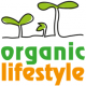 Organic & Natural Health Care Products